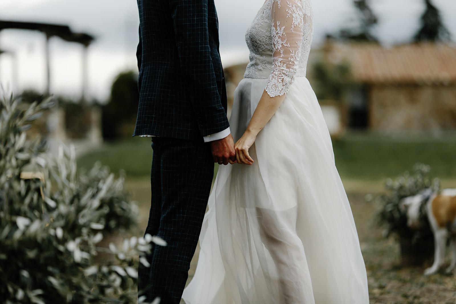 181006_Tuscany Maria&Ingo